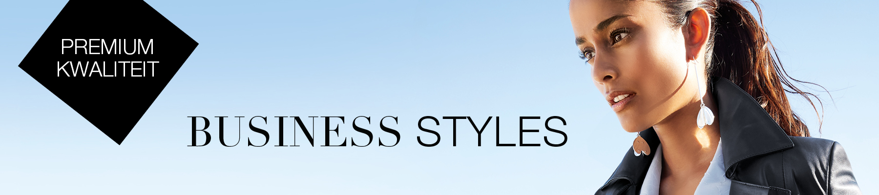 NED_BENEd_CC_BusinessFS20_Styles_einzelne_expand.jpg